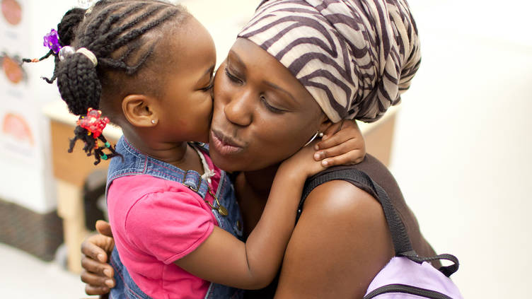 Positive Parenting Approaches Zero To Three