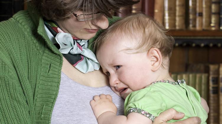 Inbrief Early Childhood Mental Health >> Infant And Early Childhood Mental Health Zero To Three