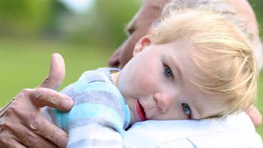 Guía Para Abuelos Qué Es Nuevo Qué Es Igual Zero To Three