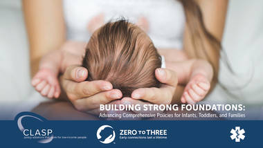 Screening Mental Health In Kindergarten >> Mental Health Services A Critical Support For Infants Toddlers