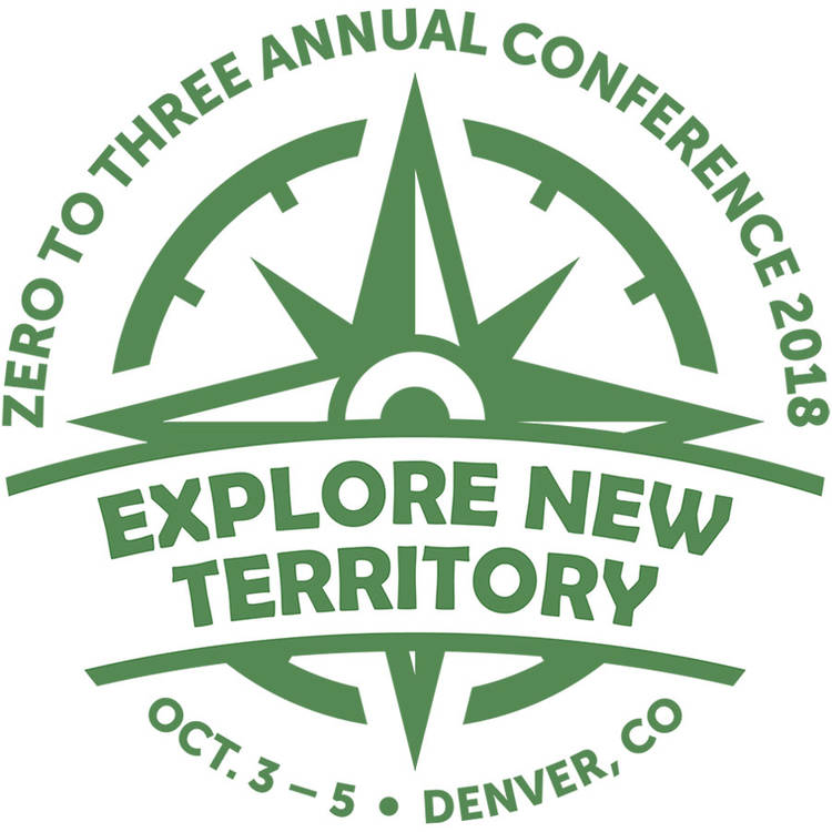 Annual Conference 2018 Zero To Three