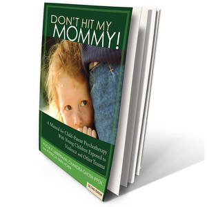 Mommy, Don't Kill Me