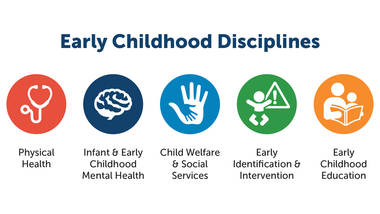 Choosing A Mental Health Professional For Your Child Child >> Professional Development And Workforce Innovations Zero To Three