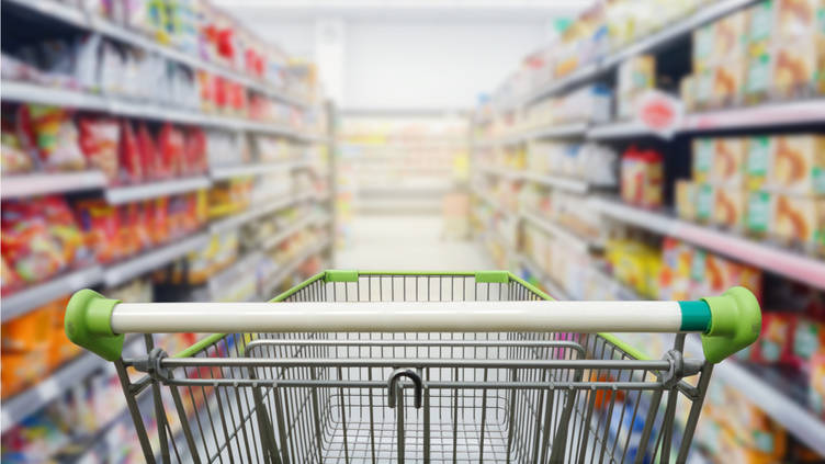 Got Math? 20 Tips for Making Your Trip to the Grocery Store