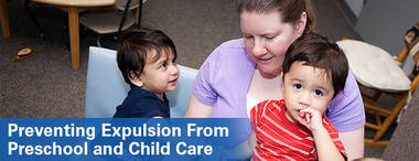 controversial issues early childhood education