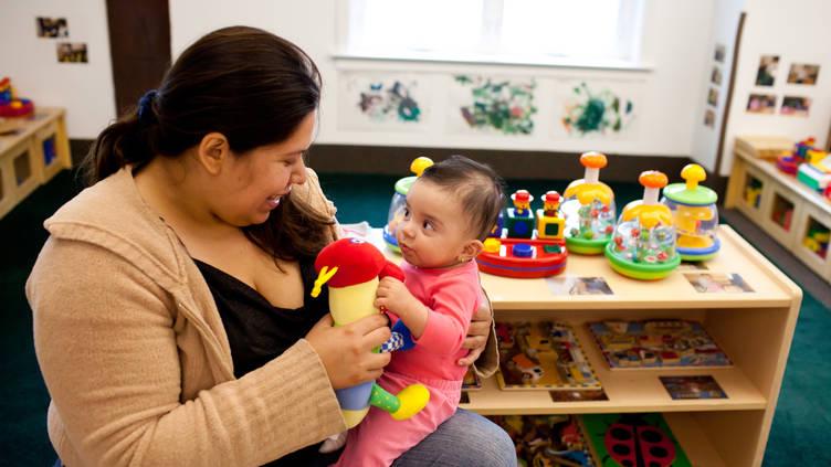 10 Ways to Establish Clear Boundaries for Children