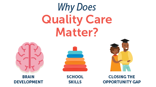 infant child care Environments is the early childhood professional's source for the best and most appropriate early childhood classroom equipment, children's furniture, cribs, educational toys, and math, science, and language curriculum materials for child care and early education.