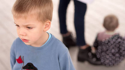 zero to three challenging behavior and As a parent, you are the expert on your child's behavior you might not know why he does the things he does or how to remedy challenging behaviors, but you know what his behavior is like day in and day out.
