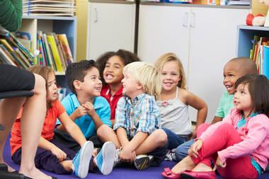 cda for preschool teachers preschool prep how to prepare your toddler for preschool 254